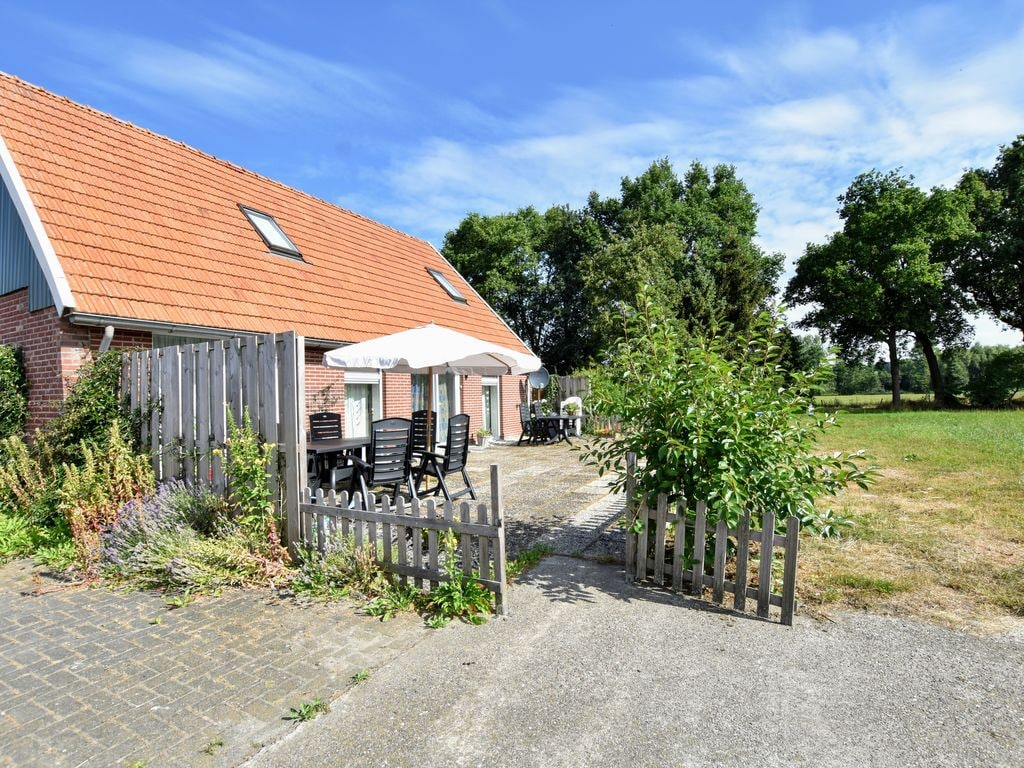 Ferienhaus Meerinkbroek (2449234), Rekken, Achterhoek, Gelderland, Niederlande, Bild 2