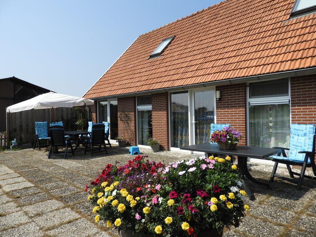 Ferienhaus Meerinkbroek (2449234), Rekken, Achterhoek, Gelderland, Niederlande, Bild 26