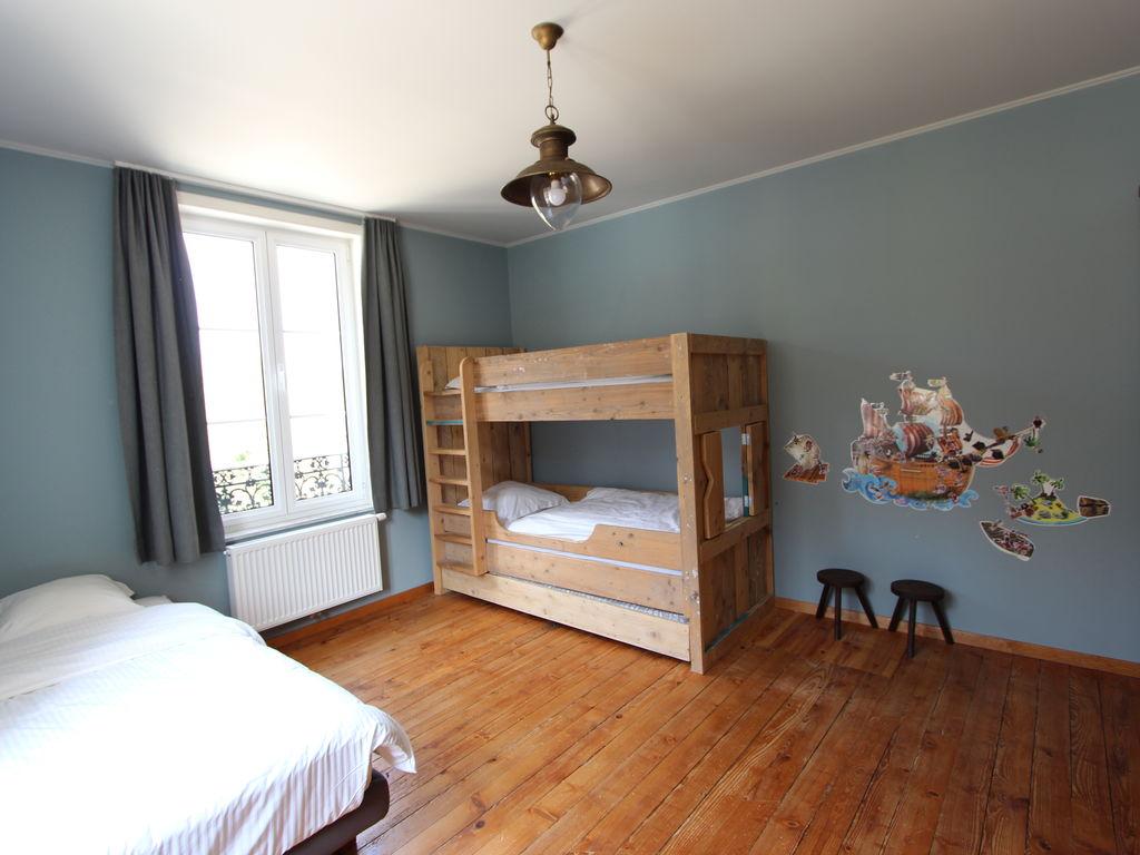 Ferienhaus Au petit Château (2416545), Bar sur Seine, Aube, Champagne-Ardennes, Frankreich, Bild 16