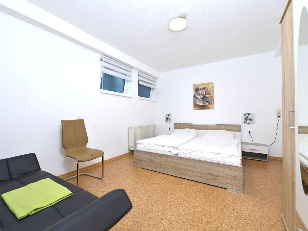Ferienwohnung Gemütliches Apartment in Heringhausen mit eigener Terrasse (2405832), Diemelsee, Sauerland, Nordrhein-Westfalen, Deutschland, Bild 26
