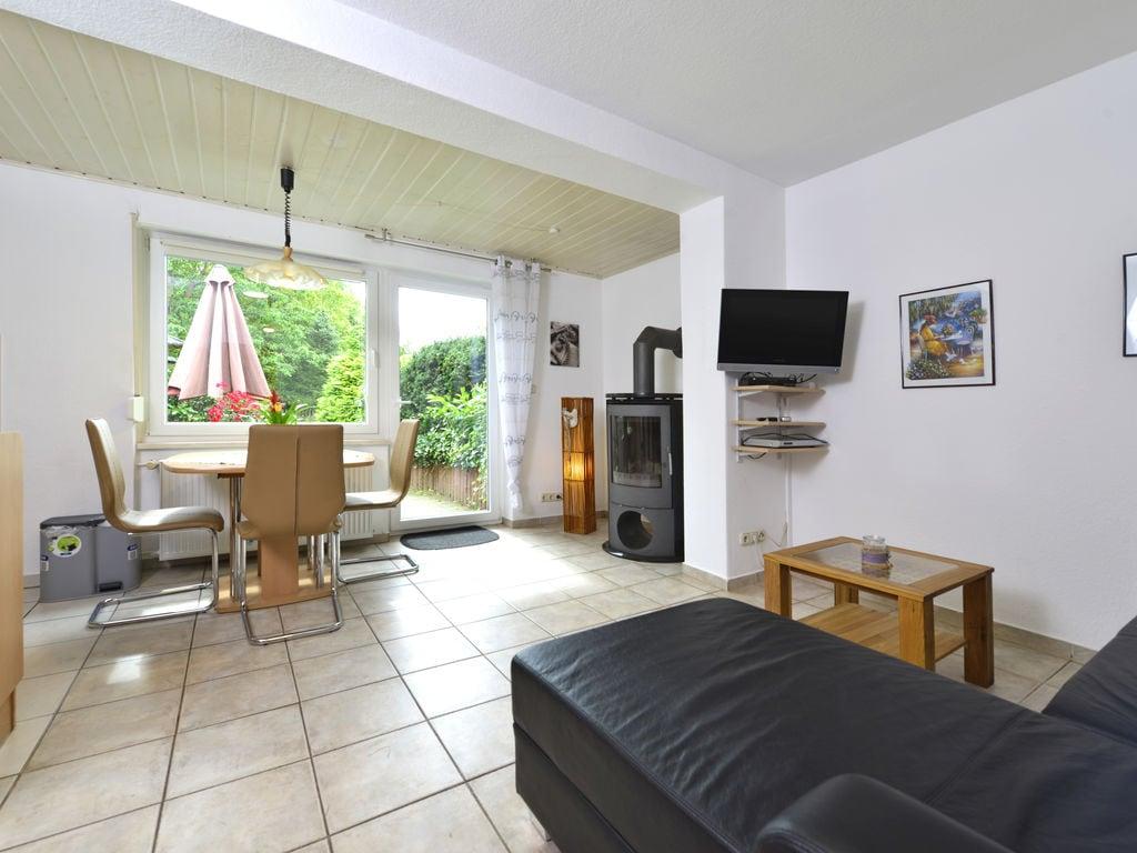 Ferienwohnung Gemütliches Apartment in Heringhausen mit eigener Terrasse (2405832), Diemelsee, Sauerland, Nordrhein-Westfalen, Deutschland, Bild 25