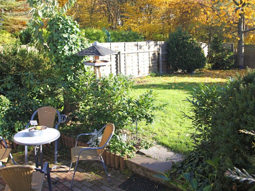Ferienwohnung Gemütliches Apartment in Heringhausen mit eigener Terrasse (2405832), Diemelsee, Sauerland, Nordrhein-Westfalen, Deutschland, Bild 5