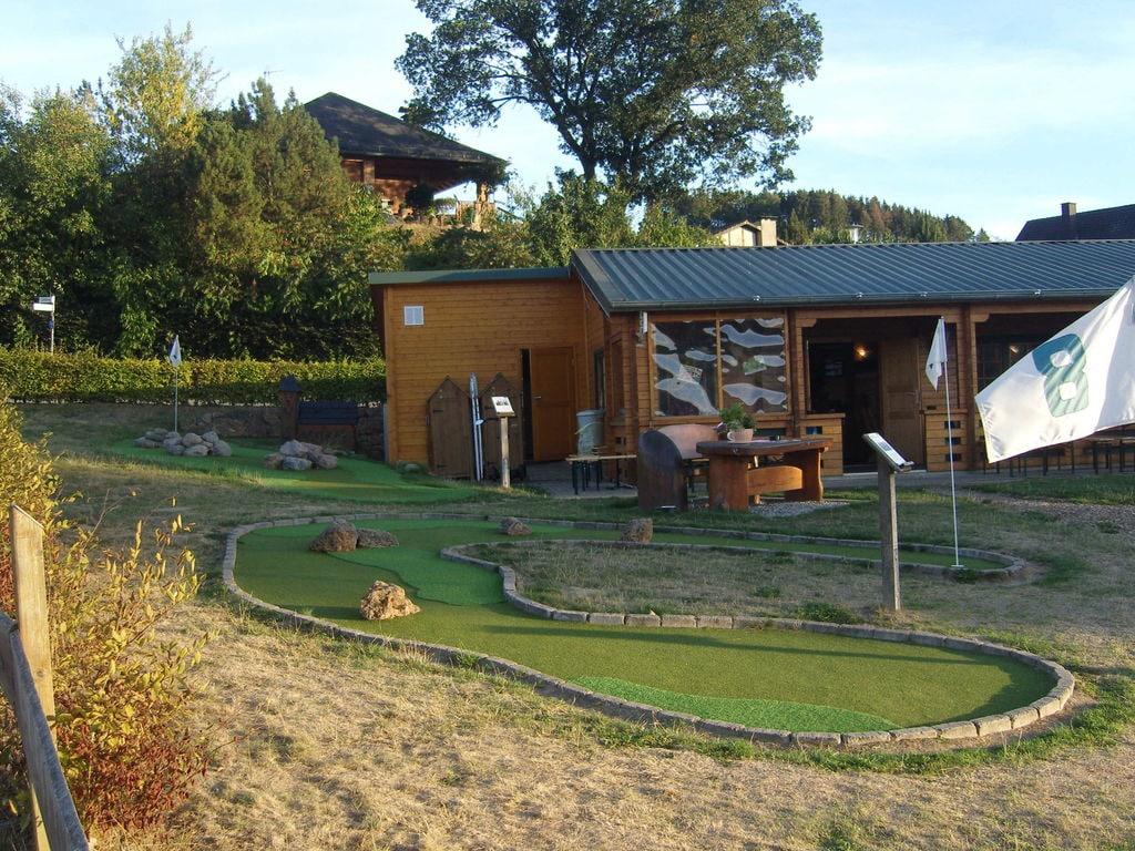Ferienwohnung Gemütliches Apartment in Heringhausen mit eigener Terrasse (2405832), Diemelsee, Sauerland, Nordrhein-Westfalen, Deutschland, Bild 8