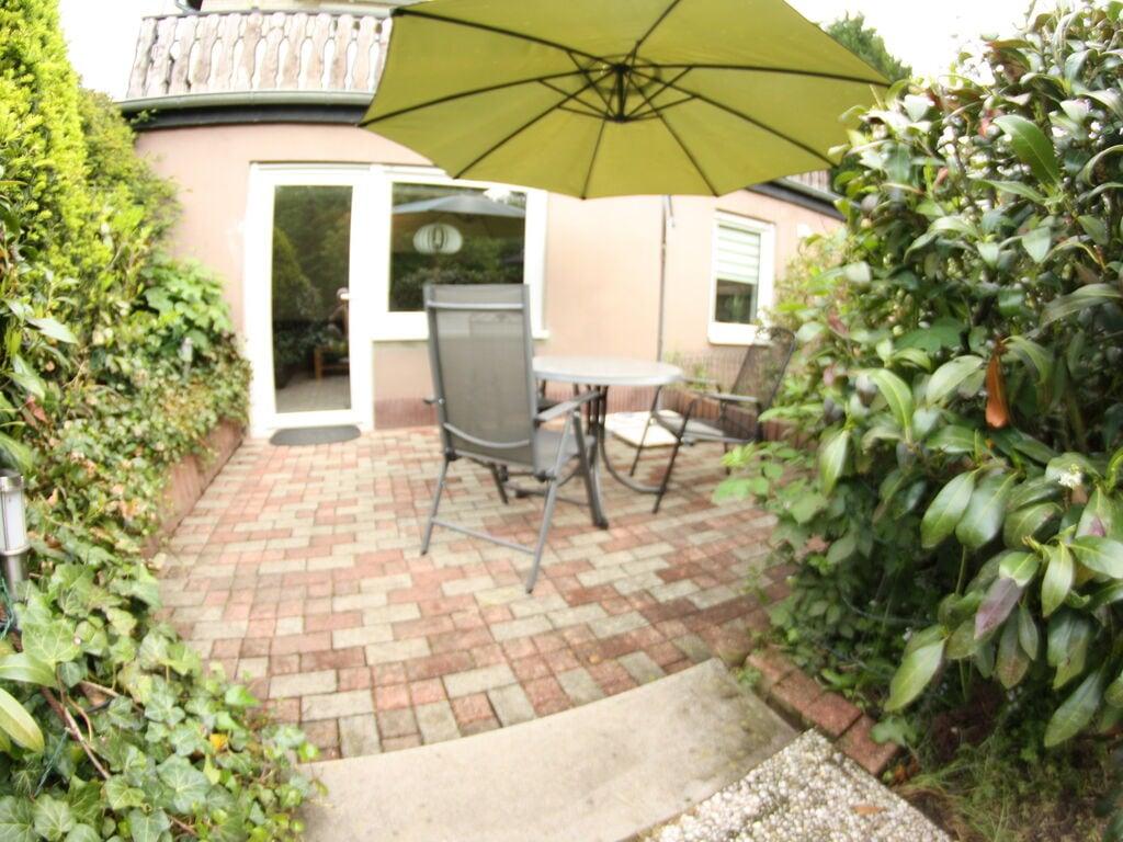 Ferienwohnung Gemütliches Apartment in Heringhausen mit eigener Terrasse (2405832), Diemelsee, Sauerland, Nordrhein-Westfalen, Deutschland, Bild 23
