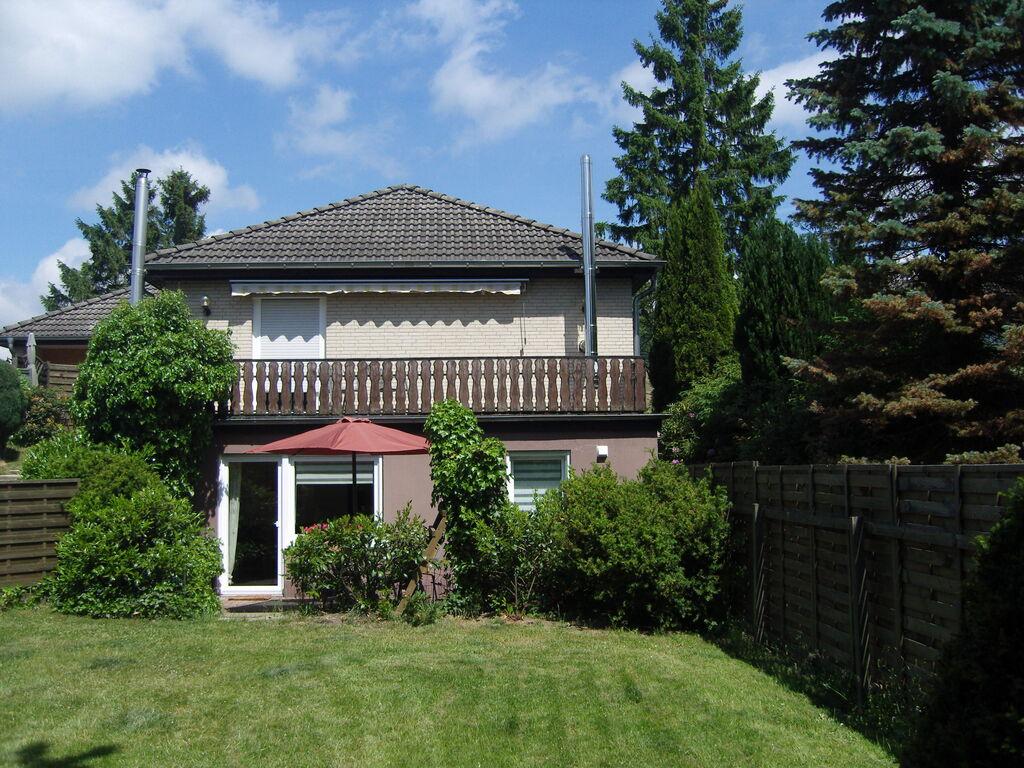 Ferienwohnung Gemütliches Apartment in Heringhausen mit eigener Terrasse (2405832), Diemelsee, Sauerland, Nordrhein-Westfalen, Deutschland, Bild 27