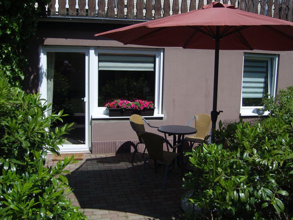 Ferienwohnung Gemütliches Apartment in Heringhausen mit eigener Terrasse (2405832), Diemelsee, Sauerland, Nordrhein-Westfalen, Deutschland, Bild 28