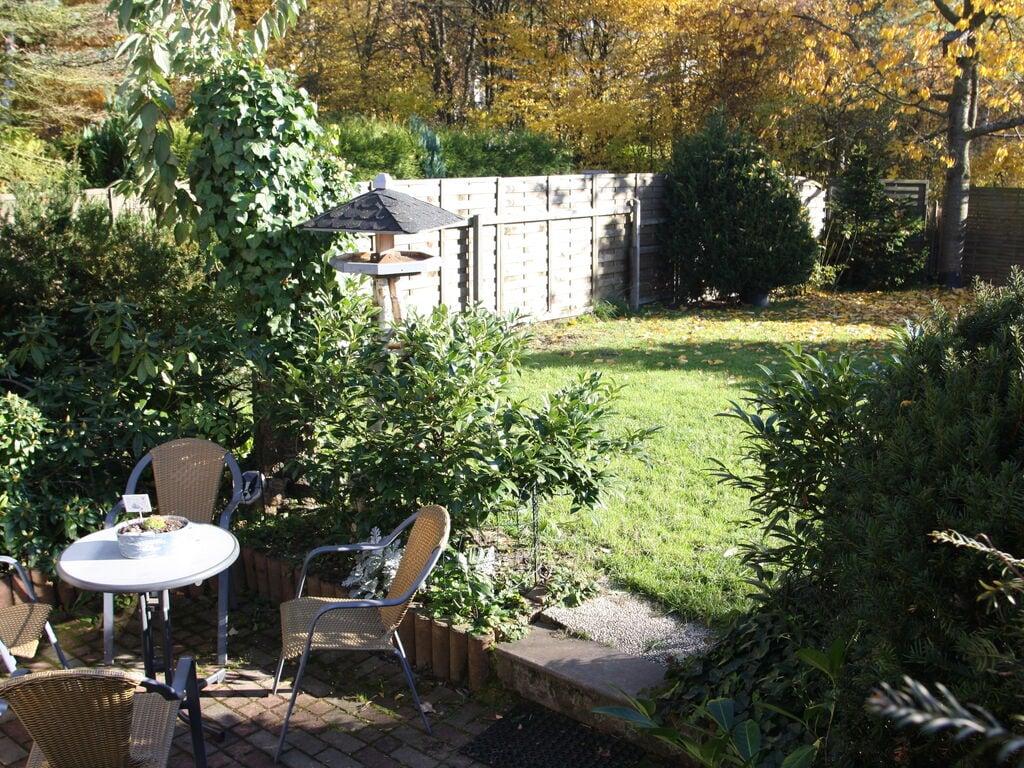 Ferienwohnung Gemütliches Apartment in Heringhausen mit eigener Terrasse (2405832), Diemelsee, Sauerland, Nordrhein-Westfalen, Deutschland, Bild 32