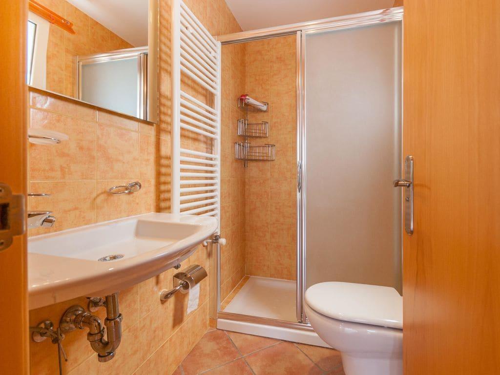 Ferienhaus Moderne Villa in Roses mit privatem Pool (2432165), El Mas Fumats, Costa Brava, Katalonien, Spanien, Bild 26