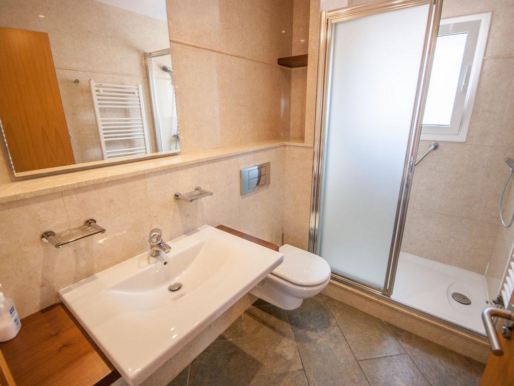 Ferienhaus Moderne Villa in Roses mit privatem Pool (2432165), El Mas Fumats, Costa Brava, Katalonien, Spanien, Bild 31