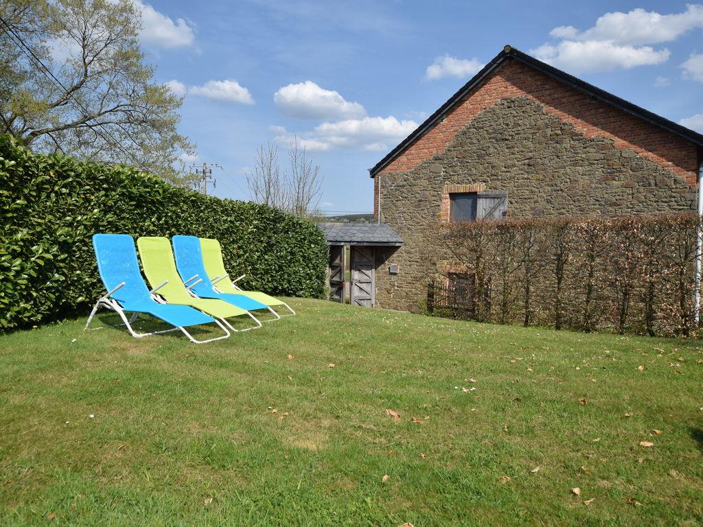 Ferienhaus Le vieux fenil (2412010), Beffe, Luxemburg (BE), Wallonien, Belgien, Bild 24