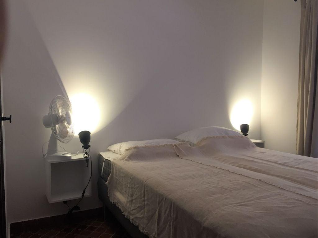Ferienhaus villa Pourpois (2415803), La Croix Valmer, Côte d'Azur, Provence - Alpen - Côte d'Azur, Frankreich, Bild 10