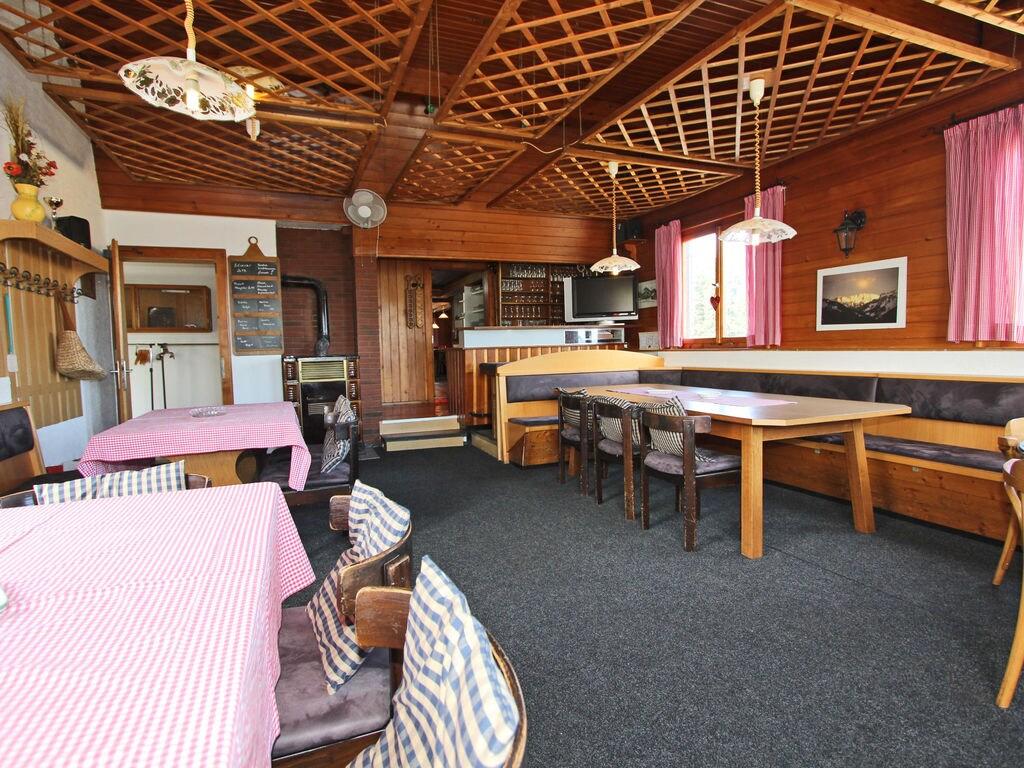 Maison de vacances Spielmoos (2413419), Schwarzenberg (AT), Bregenzerwald, Vorarlberg, Autriche, image 10