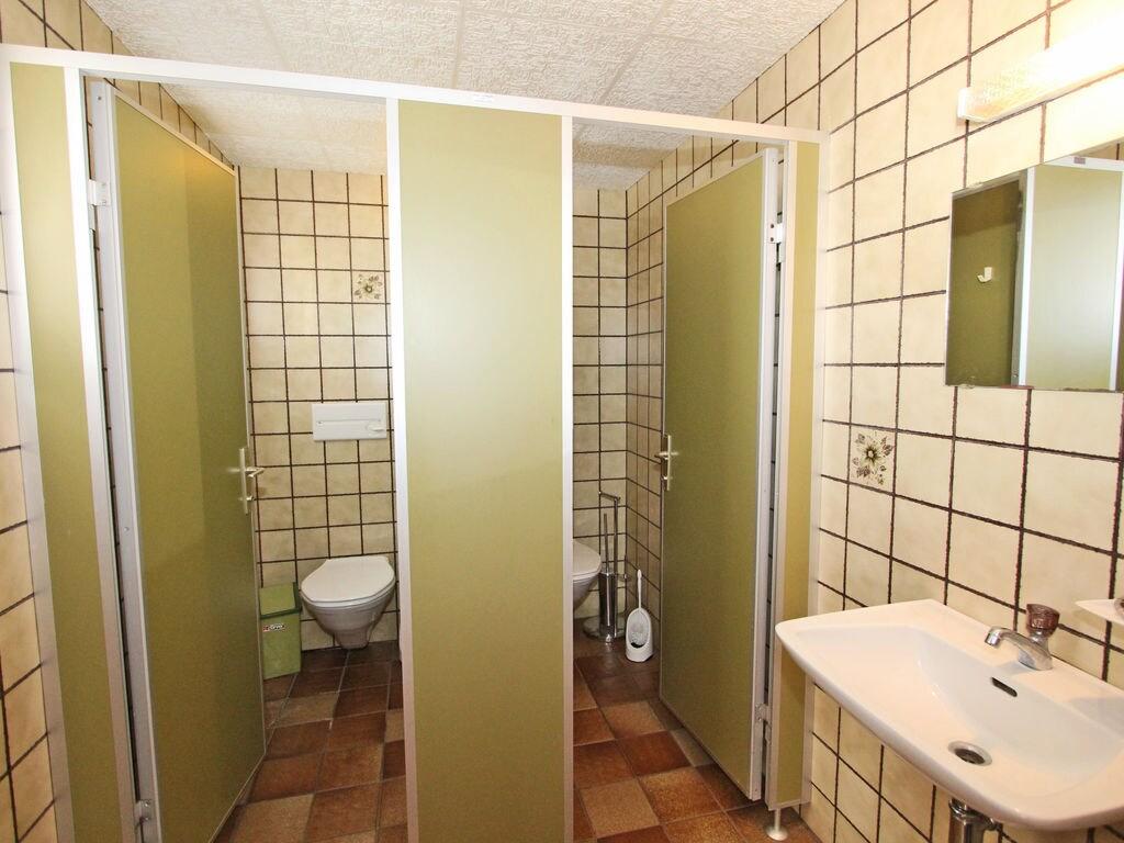 Maison de vacances Spielmoos (2413419), Schwarzenberg (AT), Bregenzerwald, Vorarlberg, Autriche, image 17