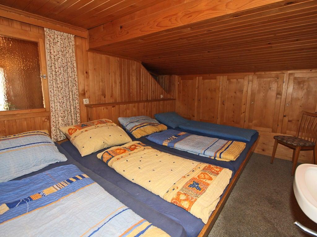 Maison de vacances Spielmoos (2413419), Schwarzenberg (AT), Bregenzerwald, Vorarlberg, Autriche, image 13