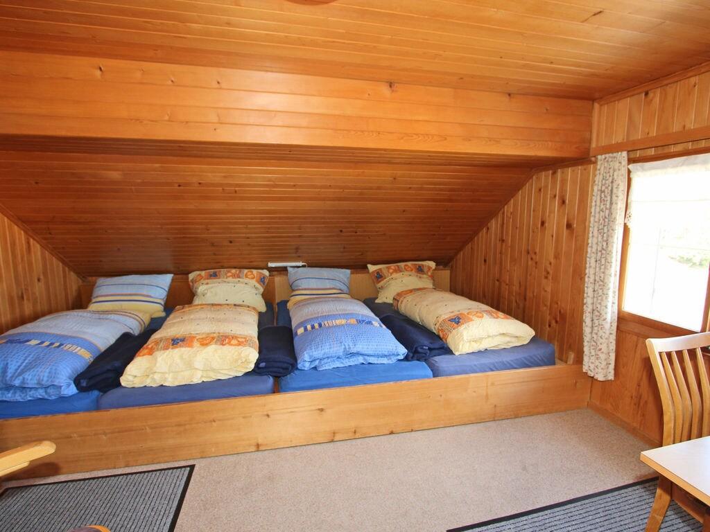 Maison de vacances Spielmoos (2413419), Schwarzenberg (AT), Bregenzerwald, Vorarlberg, Autriche, image 3