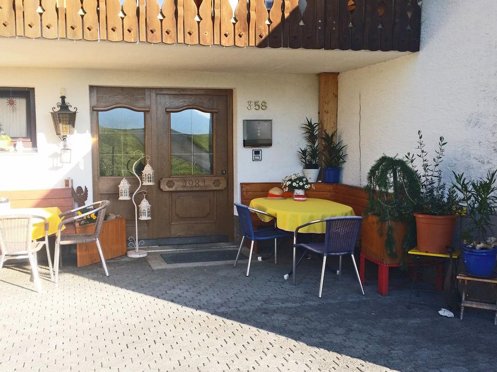 Maison de vacances Spielmoos (2413419), Schwarzenberg (AT), Bregenzerwald, Vorarlberg, Autriche, image 18