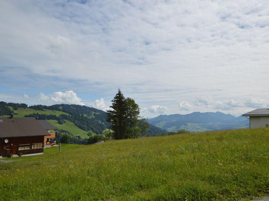 Maison de vacances Spielmoos (2413419), Schwarzenberg (AT), Bregenzerwald, Vorarlberg, Autriche, image 8