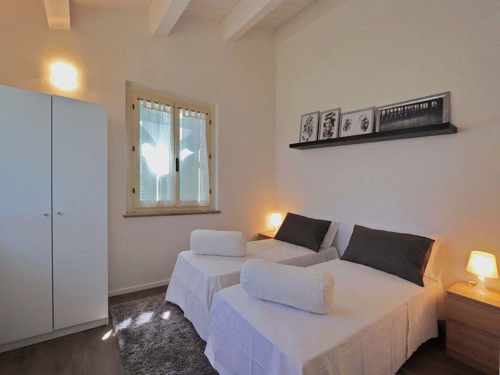 Ferienhaus Villa Castagni (2420725), Pesaro, Pesaro und Urbino, Marken, Italien, Bild 18