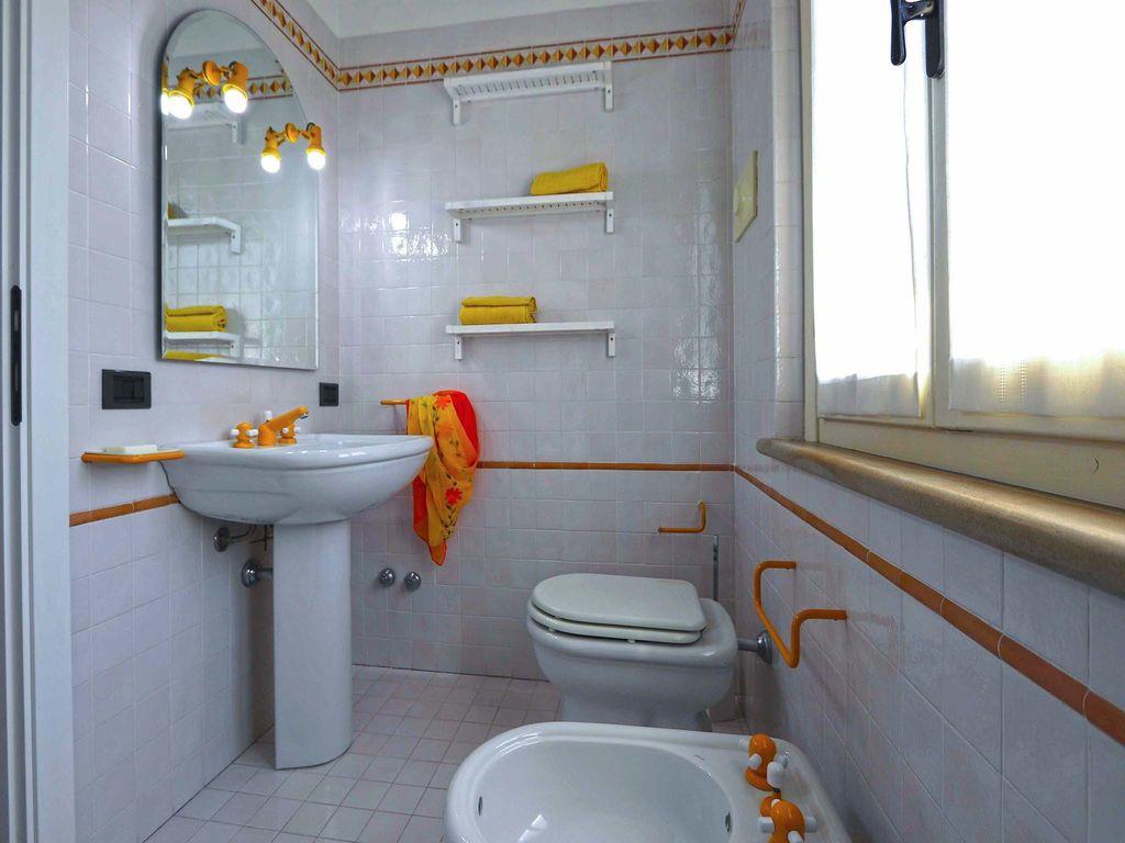 Ferienhaus Villa Castagni (2420725), Pesaro, Pesaro und Urbino, Marken, Italien, Bild 29