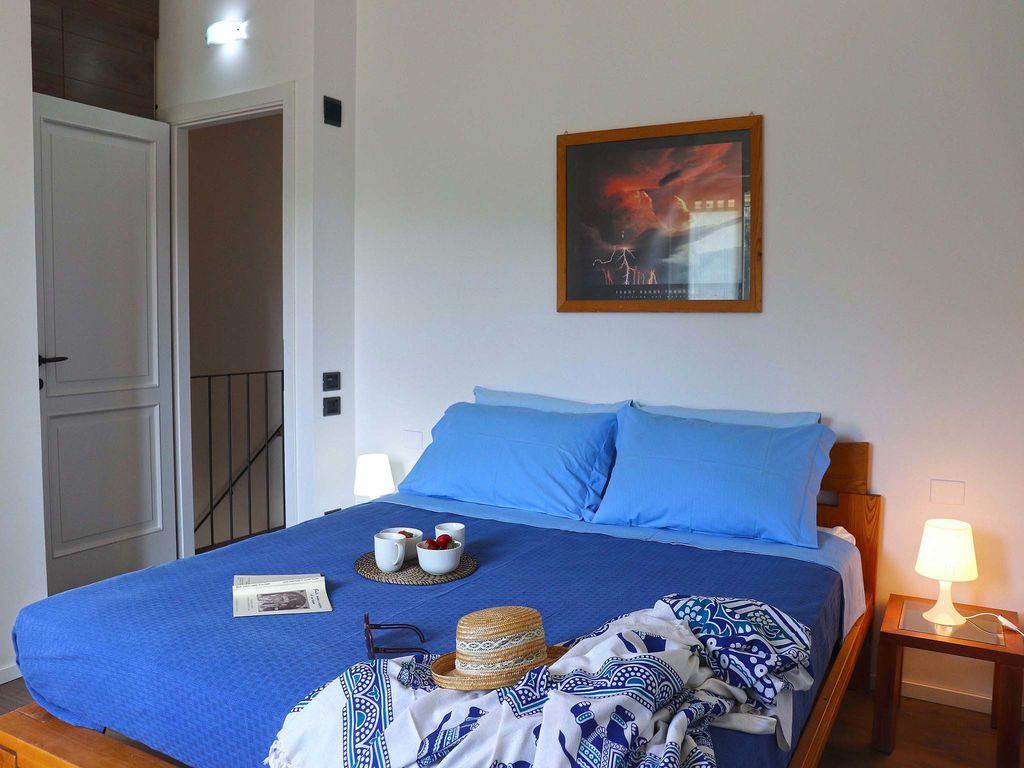 Ferienhaus Villa Castagni (2420725), Pesaro, Pesaro und Urbino, Marken, Italien, Bild 21