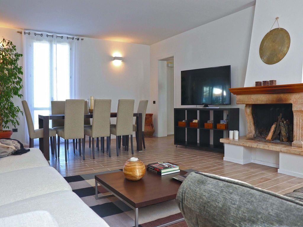 Ferienhaus Villa Castagni (2420725), Pesaro, Pesaro und Urbino, Marken, Italien, Bild 11