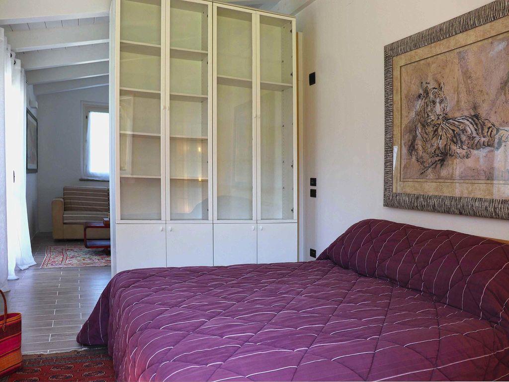 Ferienhaus Villa Castagni (2420725), Pesaro, Pesaro und Urbino, Marken, Italien, Bild 23