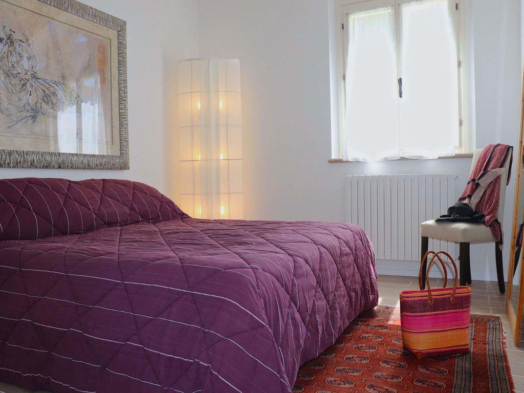 Ferienhaus Villa Castagni (2420725), Pesaro, Pesaro und Urbino, Marken, Italien, Bild 24