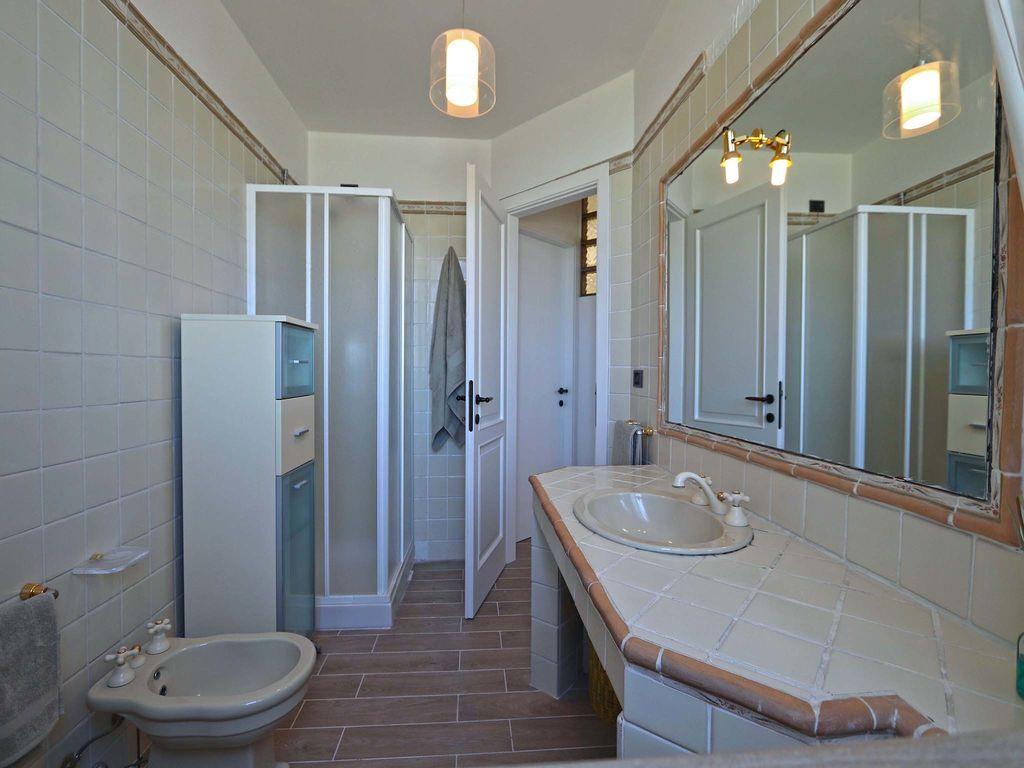 Ferienhaus Villa Castagni (2420725), Pesaro, Pesaro und Urbino, Marken, Italien, Bild 27