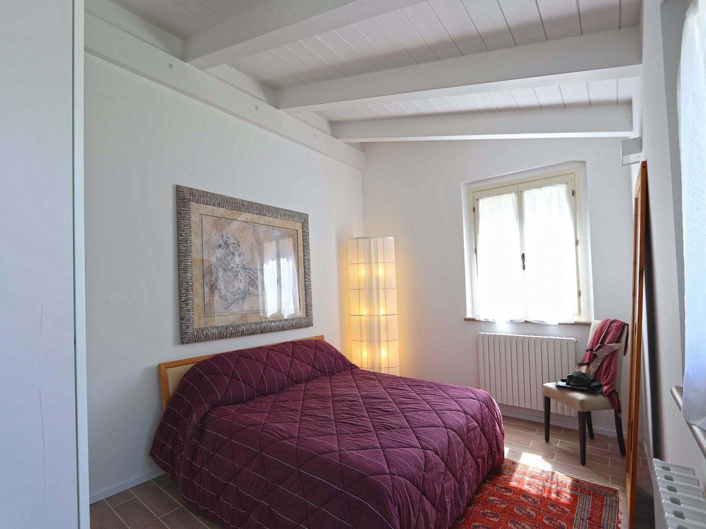 Ferienhaus Villa Castagni (2420725), Pesaro, Pesaro und Urbino, Marken, Italien, Bild 25