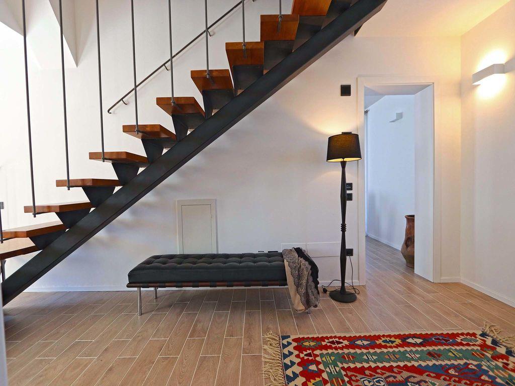 Ferienhaus Villa Castagni (2420725), Pesaro, Pesaro und Urbino, Marken, Italien, Bild 17