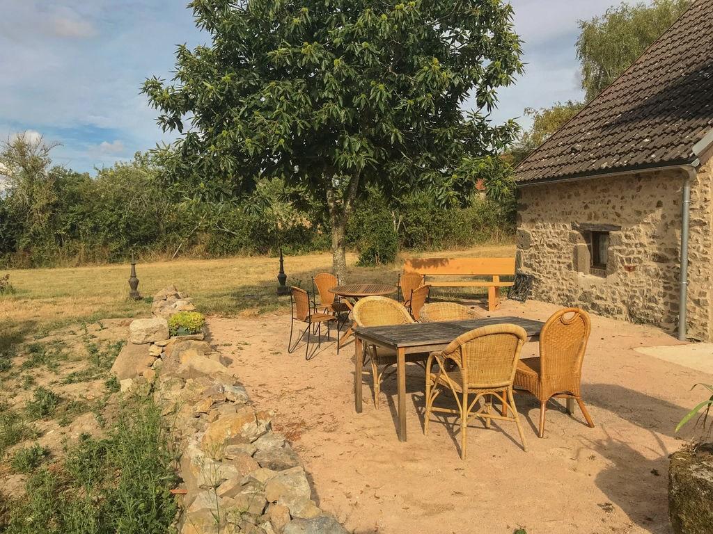 Holiday house Maison de Charme (2591680), Lapeyrouse, Puy-de-Dôme, Auvergne, France, picture 17