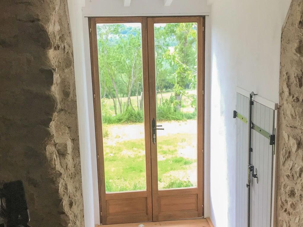 Holiday house Maison de Charme (2591680), Lapeyrouse, Puy-de-Dôme, Auvergne, France, picture 26