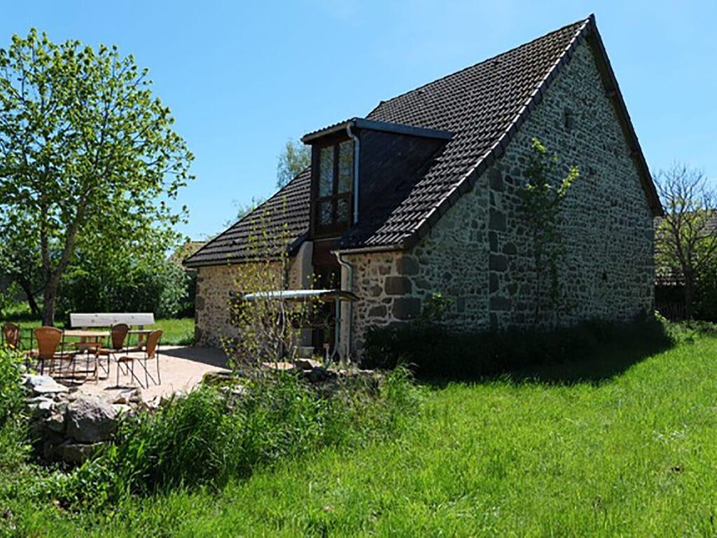 Holiday house Maison de Charme (2591680), Lapeyrouse, Puy-de-Dôme, Auvergne, France, picture 2