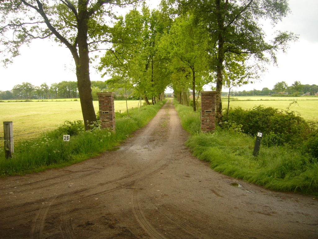 Ferienhaus Herberg Achterhoek II (2426418), Eibergen, Achterhoek, Gelderland, Niederlande, Bild 5