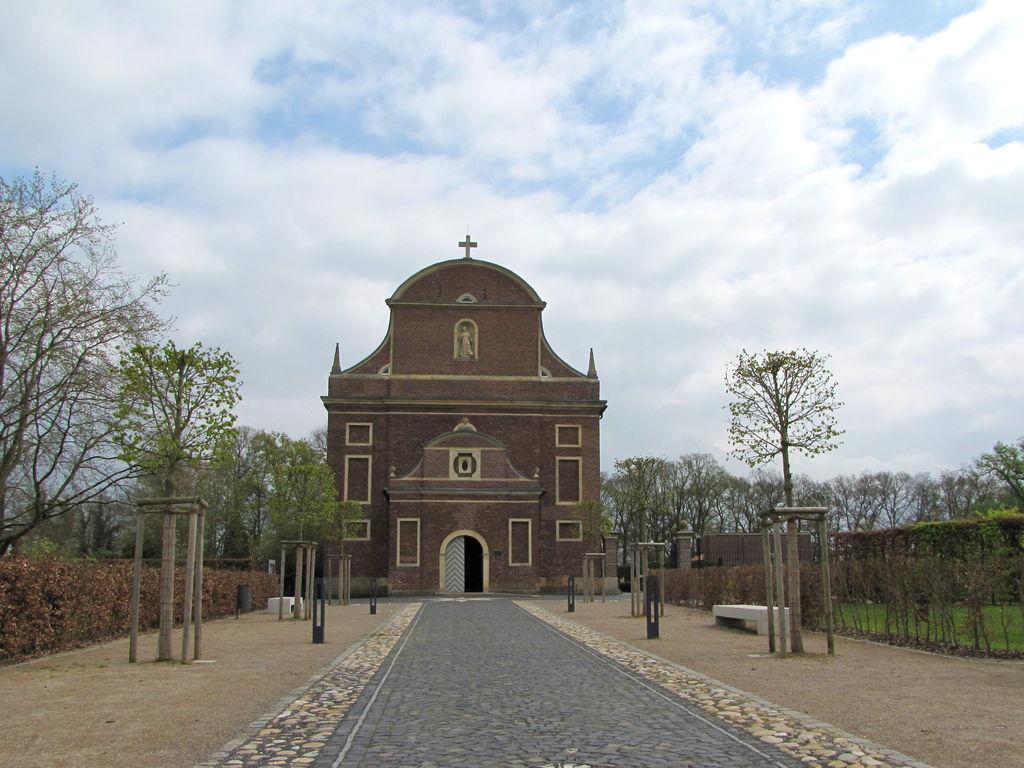 Ferienhaus Herberg Achterhoek II (2426418), Eibergen, Achterhoek, Gelderland, Niederlande, Bild 24