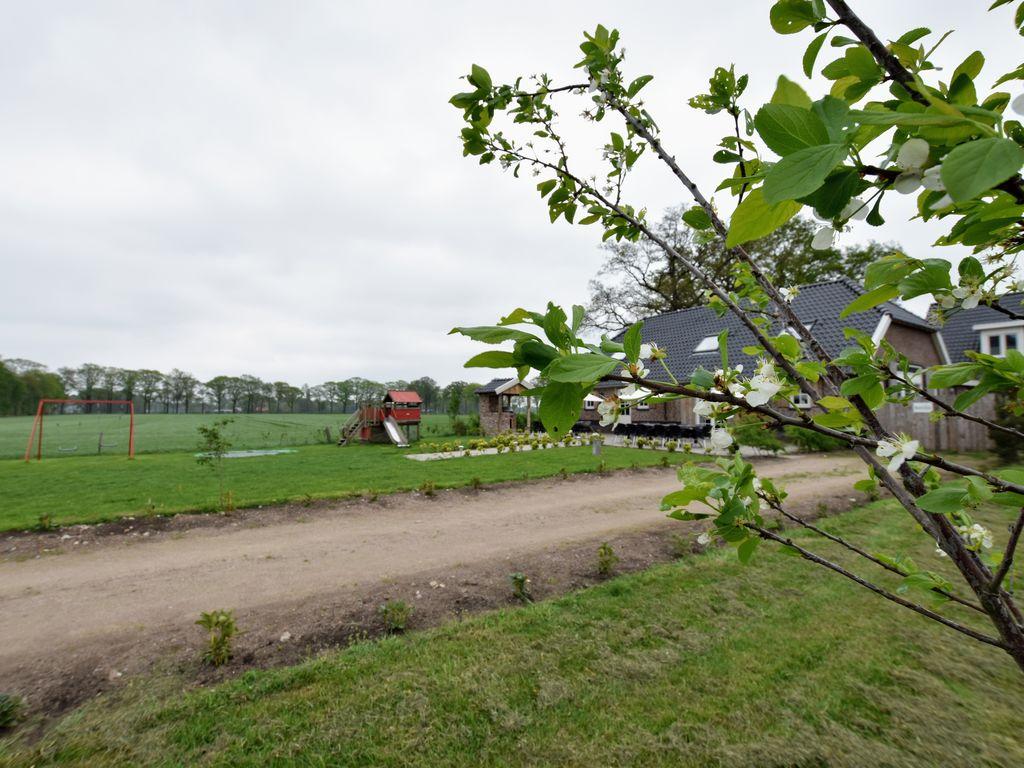 Ferienhaus Herberg Achterhoek II (2426418), Eibergen, Achterhoek, Gelderland, Niederlande, Bild 18