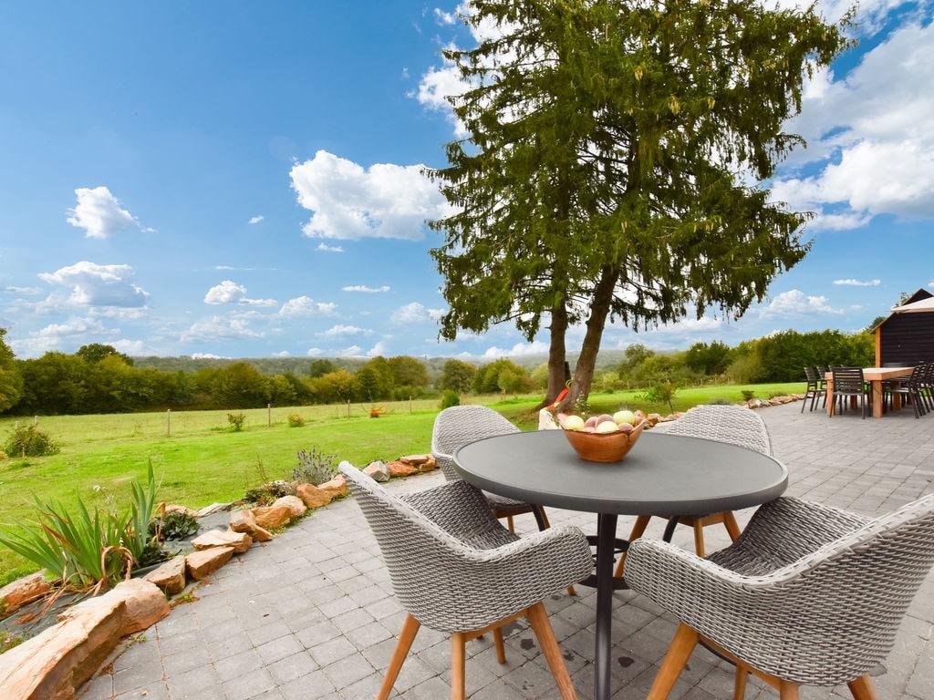 Ferienhaus Gemütliches Ferienhaus in La Neuville-aux-joutes mit Garten (2437709), Signy le Petit, Ardennen (FR), Champagne-Ardennen, Frankreich, Bild 2