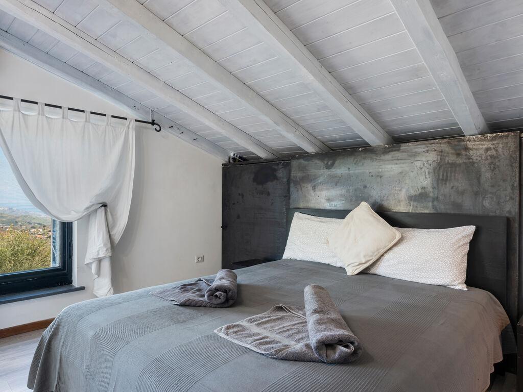 Maison de vacances Linguaglossa 9p (2752972), Piedimonte Etneo, Catania, Sicile, Italie, image 12