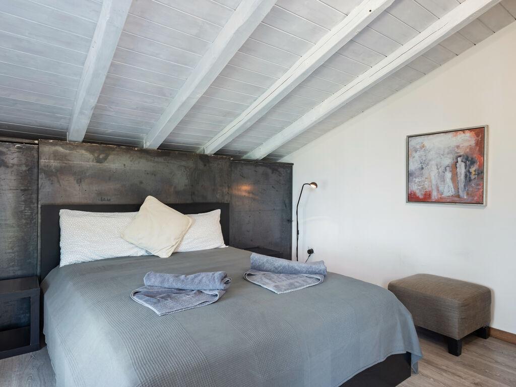 Maison de vacances Linguaglossa 9p (2752972), Piedimonte Etneo, Catania, Sicile, Italie, image 11