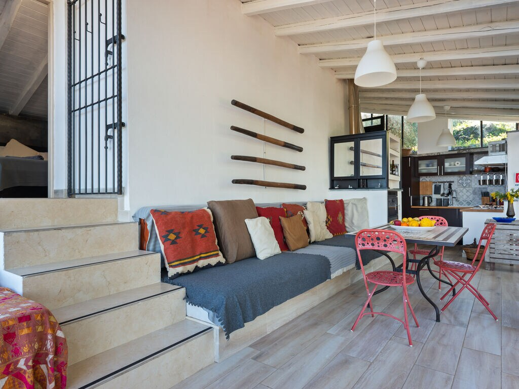 Maison de vacances Linguaglossa 9p (2752972), Piedimonte Etneo, Catania, Sicile, Italie, image 8