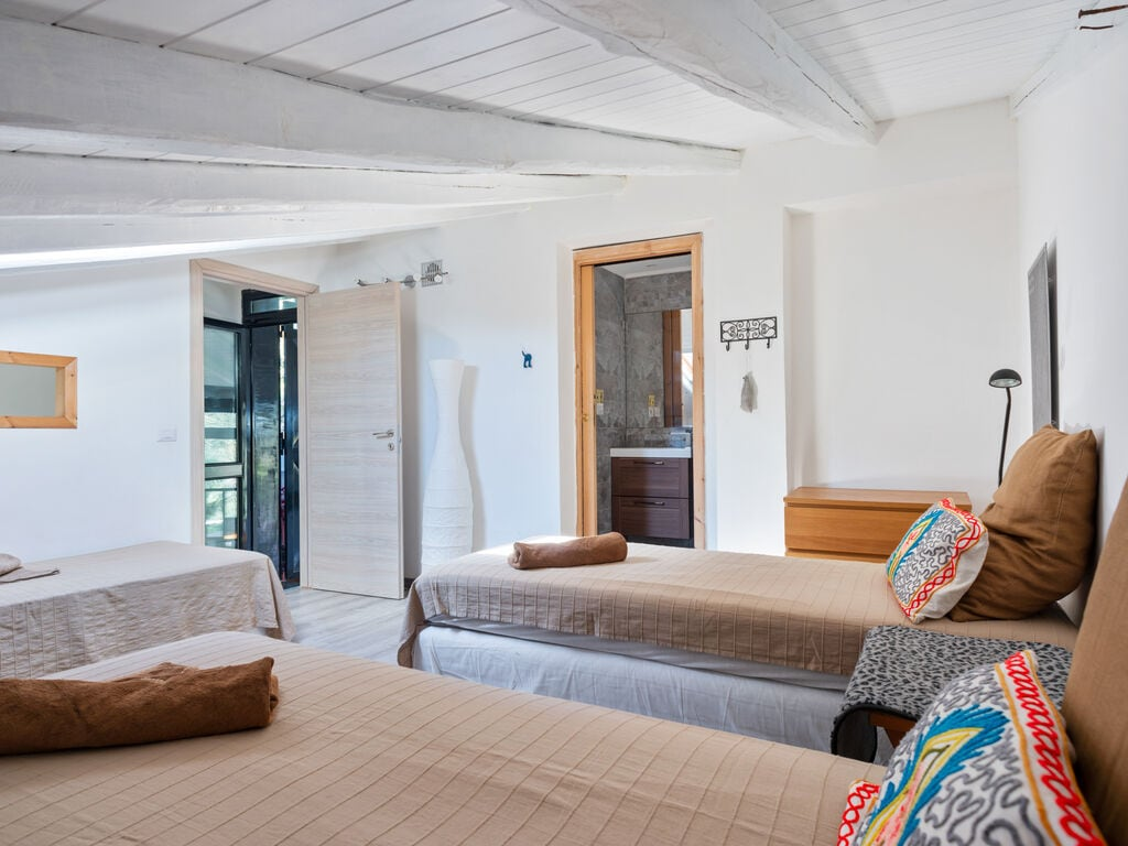 Maison de vacances Linguaglossa 9p (2752972), Piedimonte Etneo, Catania, Sicile, Italie, image 17