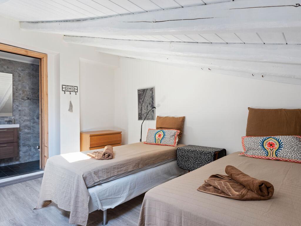 Maison de vacances Linguaglossa 9p (2752972), Piedimonte Etneo, Catania, Sicile, Italie, image 15