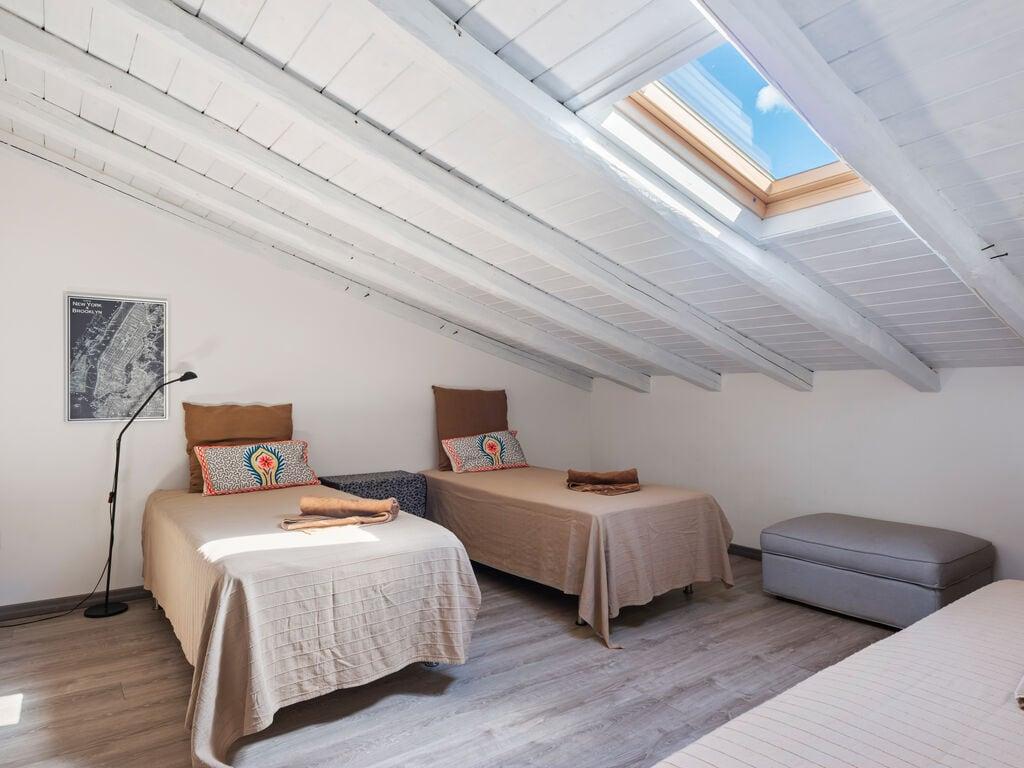 Maison de vacances Linguaglossa 9p (2752972), Piedimonte Etneo, Catania, Sicile, Italie, image 6