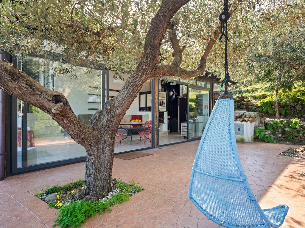 Maison de vacances Linguaglossa 9p (2752972), Piedimonte Etneo, Catania, Sicile, Italie, image 29