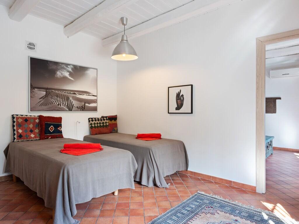 Maison de vacances Linguaglossa 9p (2752972), Piedimonte Etneo, Catania, Sicile, Italie, image 21