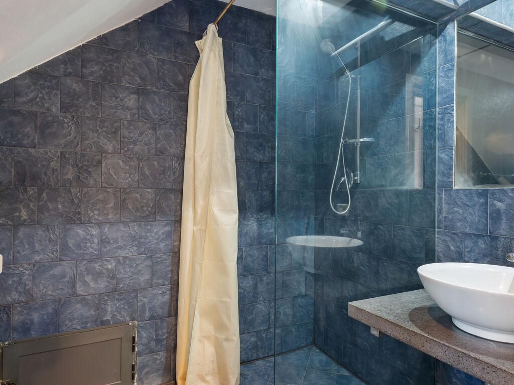 Maison de vacances Linguaglossa 9p (2752972), Piedimonte Etneo, Catania, Sicile, Italie, image 23