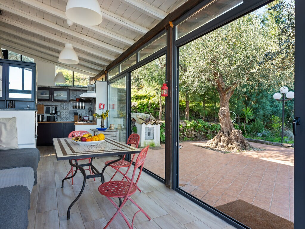 Maison de vacances Linguaglossa 9p (2752972), Piedimonte Etneo, Catania, Sicile, Italie, image 9