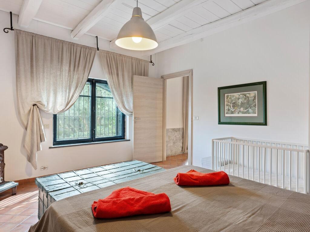 Maison de vacances Linguaglossa 9p (2752972), Piedimonte Etneo, Catania, Sicile, Italie, image 19