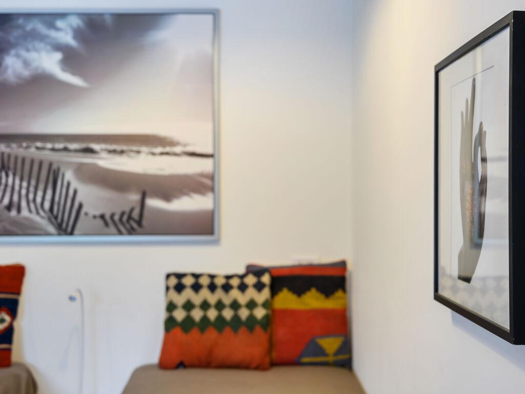 Maison de vacances Linguaglossa 9p (2752972), Piedimonte Etneo, Catania, Sicile, Italie, image 31