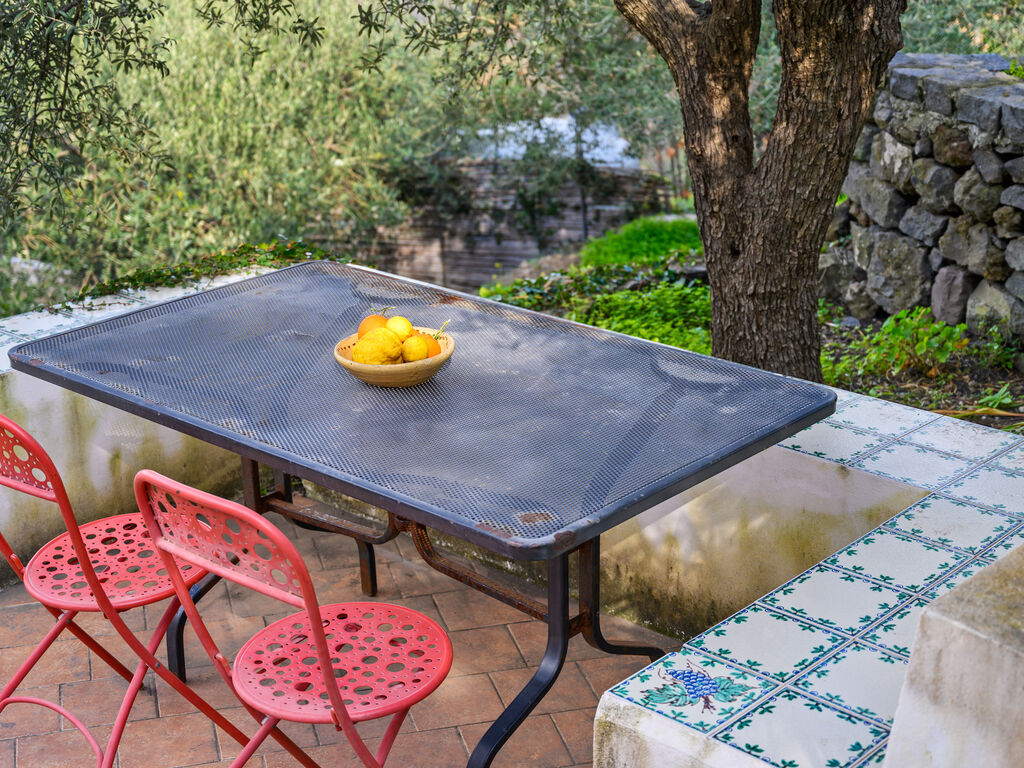 Maison de vacances Linguaglossa 9p (2752972), Piedimonte Etneo, Catania, Sicile, Italie, image 28